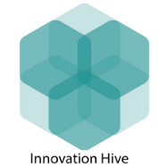 Innovation Hive